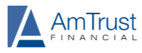 AmTrust-1