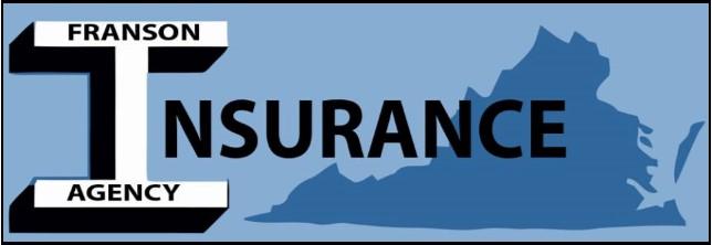 Franson Insurance Agency, Inc.