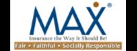 MaxFaithBasedIns